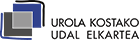 http://www.urolakosta.eus/es/